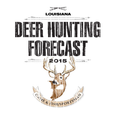 DeerHuntingForecast2015_ML-LA