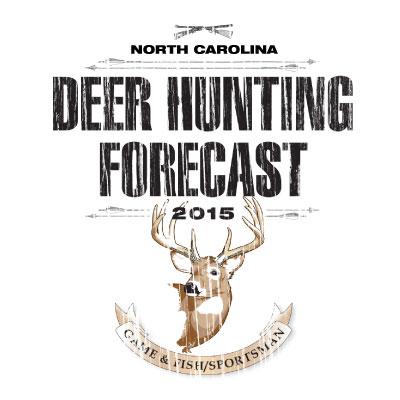 DeerHuntingForecast2015_NC