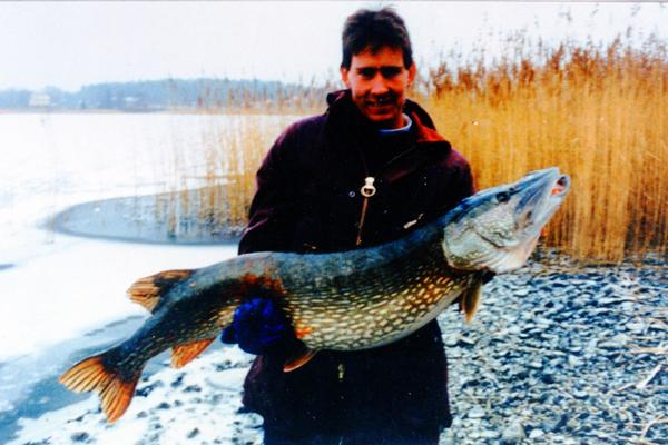 Pettersson_20-lb