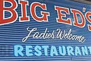 BIG-EDS-STEAKHOUSE.2