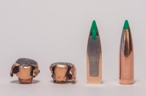Years of research and testing while building premium bullets has allowed Nosler to tweak the Ballistic Tip, making it what might be the ultimate deer bullet.