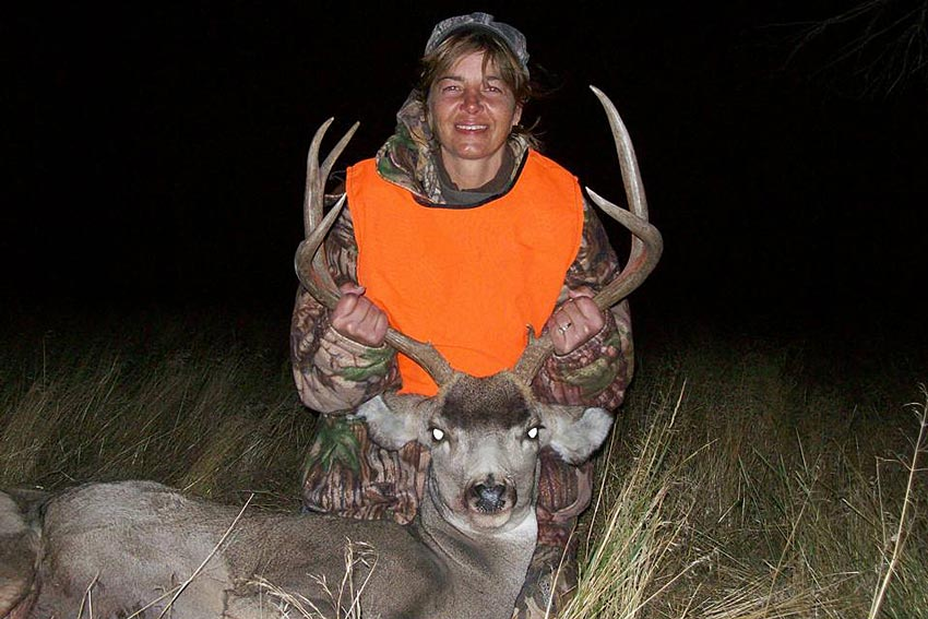 Kathy-Perry-WY-rifle1