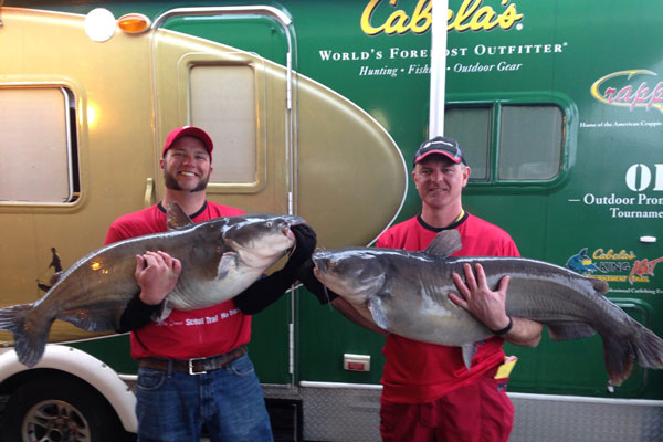 Monster_catfish_sabine_river