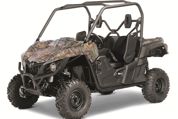 Review_2016-Wolverine-in-Realtree-Xtra