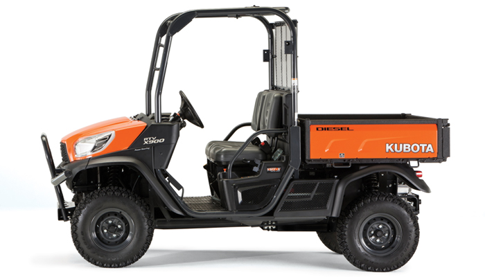 Review_Kubota_X900_Side_Profile