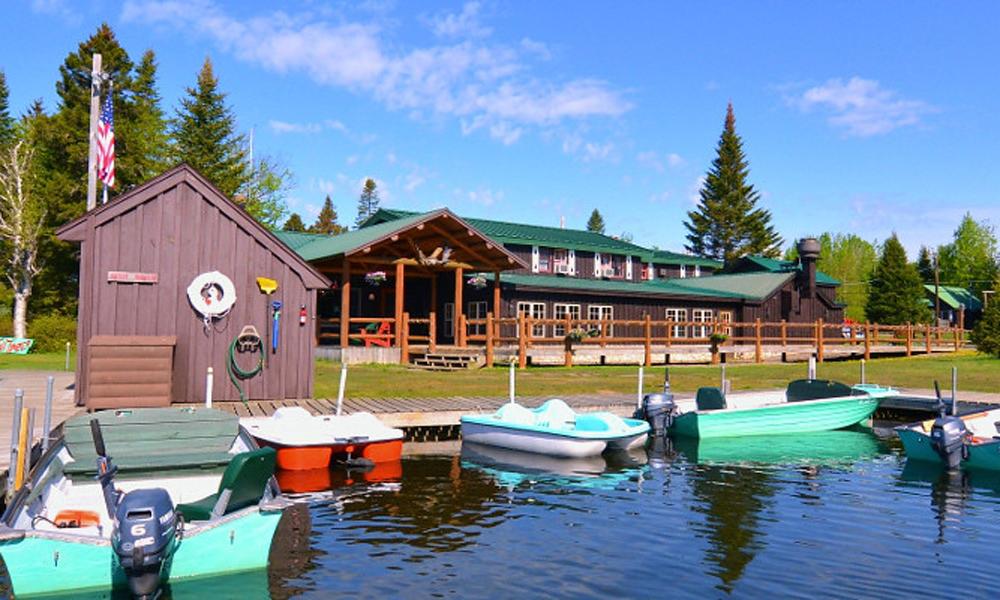 lodge-&-boats-2014-(1024x400)-XL
