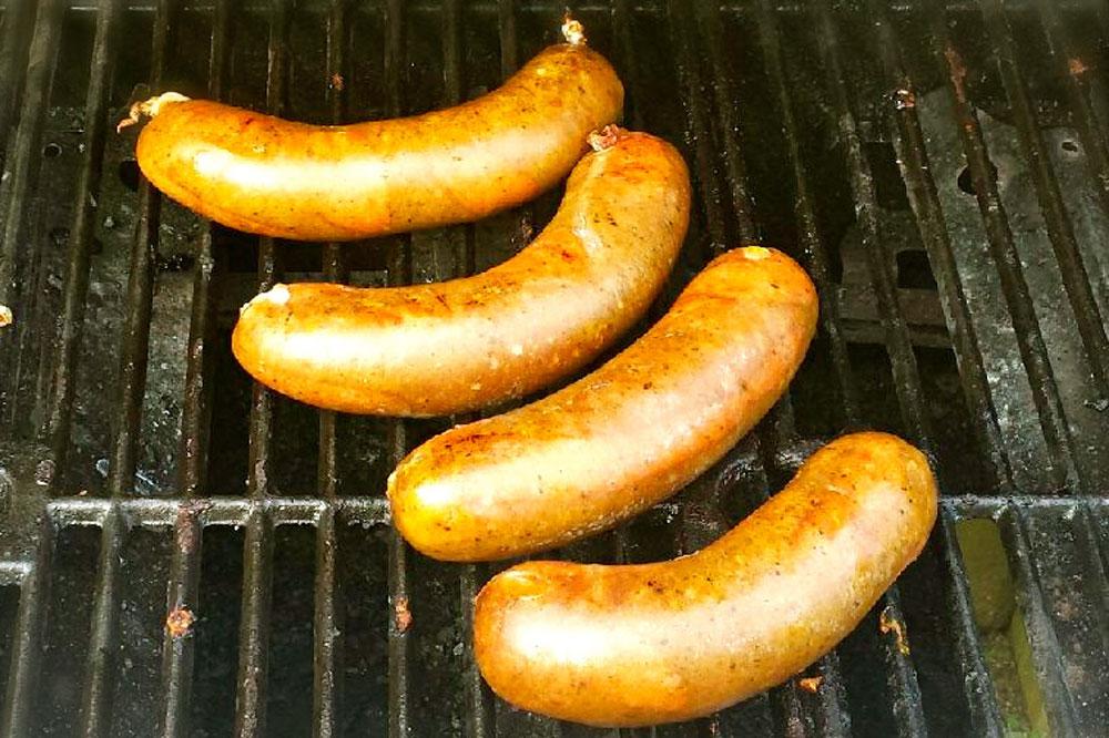 sausage_saus_9
