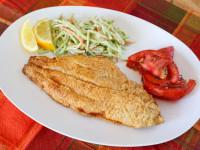 Fried_catfish_finished_product