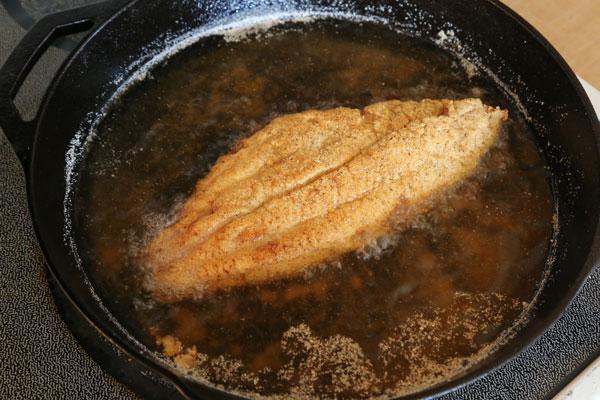 Fried_catfish_oilk