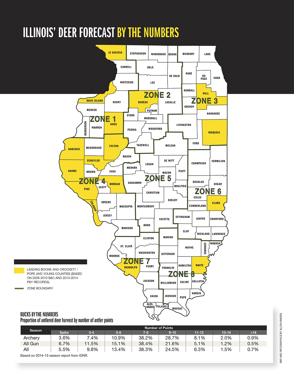 Illinois adams county golden - Click To Enlarge