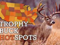 TrophyBuckHotspots
