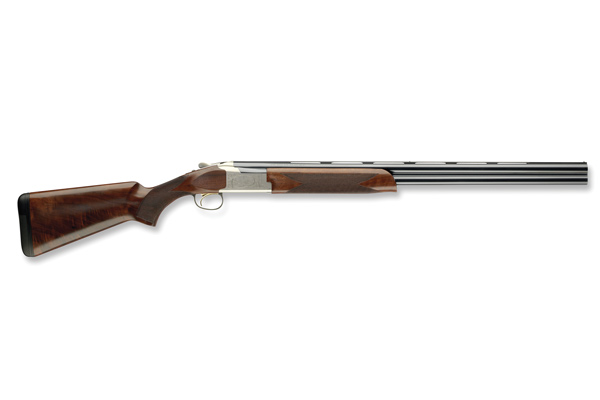 Browning Citori 725 over-under shotgun