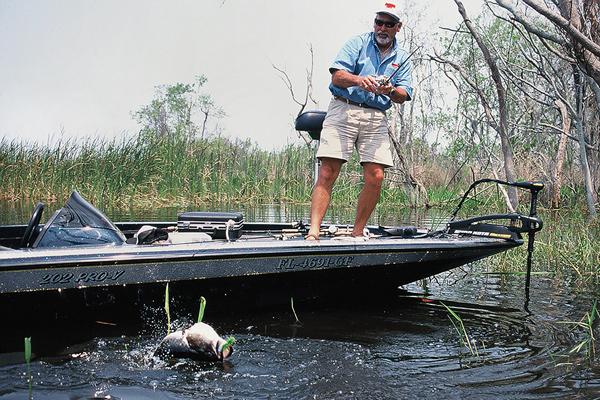 Flordia_fishing