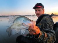 Georgia_fishing