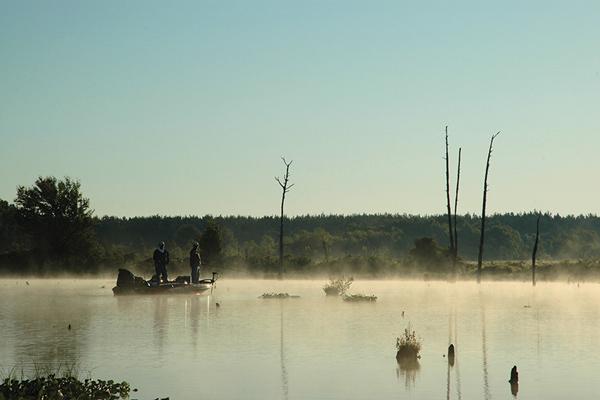 Mississippi_fishing