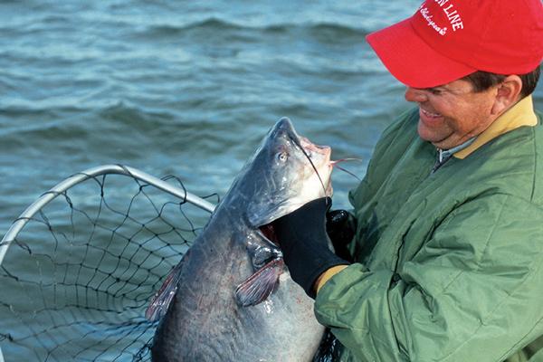 Missouri_fishing