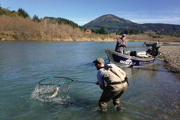 Rocky_mountain_fishing