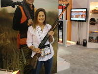 Franchi Catalyst Affinity, SHOT Show 2016 products,