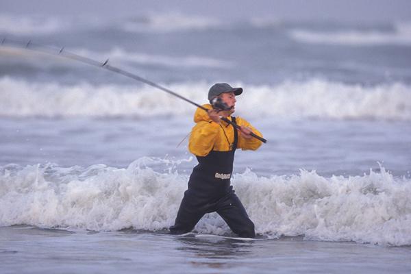 Virginia_fishing