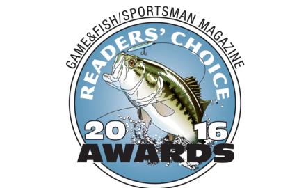Readers_Choice_Awards_2016