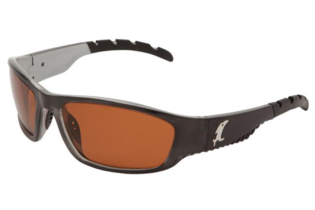 Smoke Venom Sunglasses