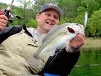 Great Plains Bass Fishing