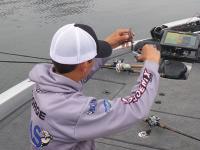 Illinois Bass Fishing, Bass Fishing in Ilinois