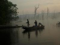 North Carolina Bass Fishing, Bass Fishing in North Carolina