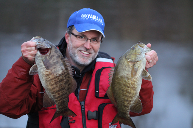 13 reasons quebec is the ultimate hunting fishing for Fishing in quebec