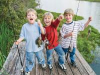 Arkansas_Family_Fishing_Destinations_2016