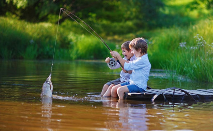 Florida_Family_Fishing_Destinations_2016