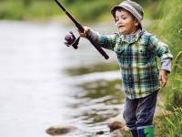 Georgia_Family_Fishing_Destinations_2016