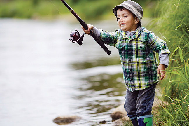 Georgia_Family_Fishing_Destinations_2016
