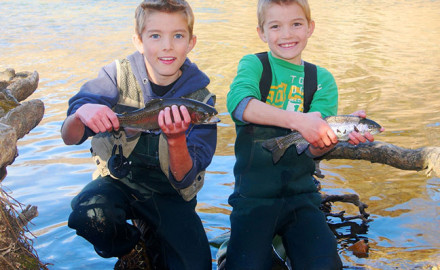 Great_Plains_Family_Fishing_Destinations_2016