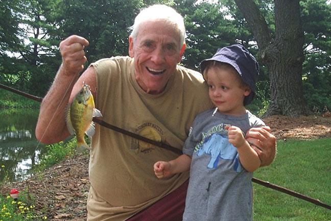 Illinois_Family_Fishing_Destinations_2016