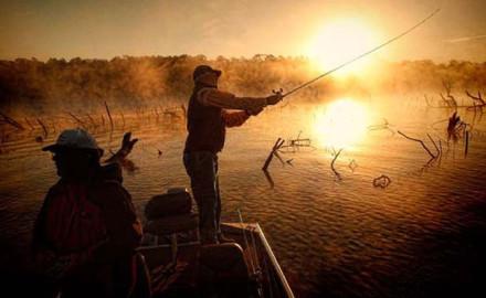 Iowa_Family_Fishing_Destinations_2016