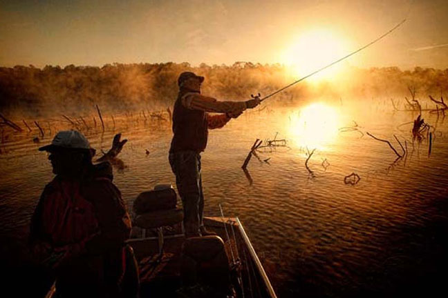 Iowa_Family_Fishing_Destinations_2016