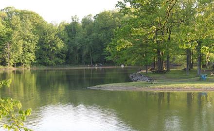 Michigan_Family_Fishing_Destinations_2016