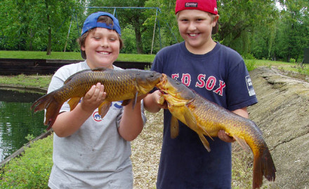 Minnesota_Family_Fishing_Destinations_for_2016