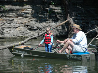 Missouri_Family_Fishing_Destinations_2016