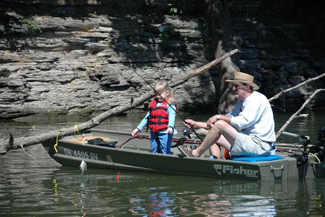 Missouri_Family_Fishing_Destinations_2016