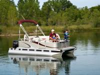 Ohio Family Fishing Destinations