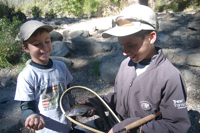Pacific_Northwest_Family_Fishing_Destinations_2016