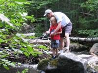Pennsylvania_Family_Fishing_Destinations_2016