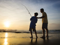 South_Carolina_Family_Fishing_Destinations_2016