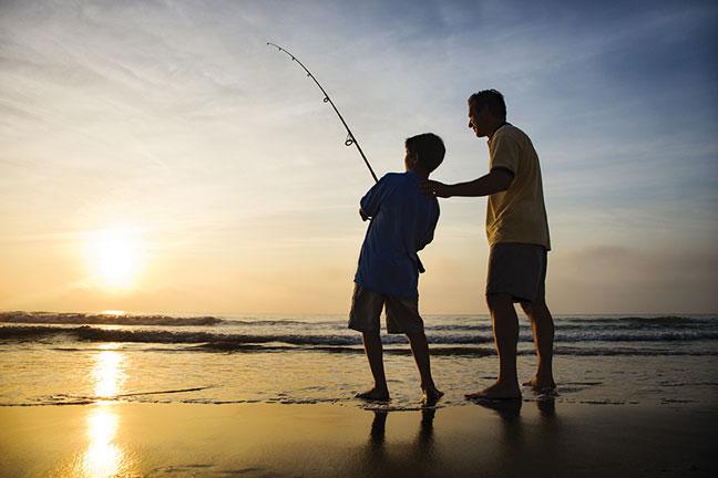 South_Carolina_Family_Fishing_Destinations_2016