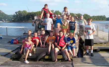 Virginia_Family_Fishing_Destinations_2016