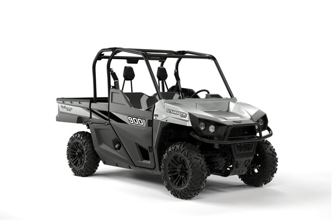 Bad_Boy_Stampede_new_UTV