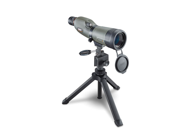 Bushnell_spotting-scope-range-gear