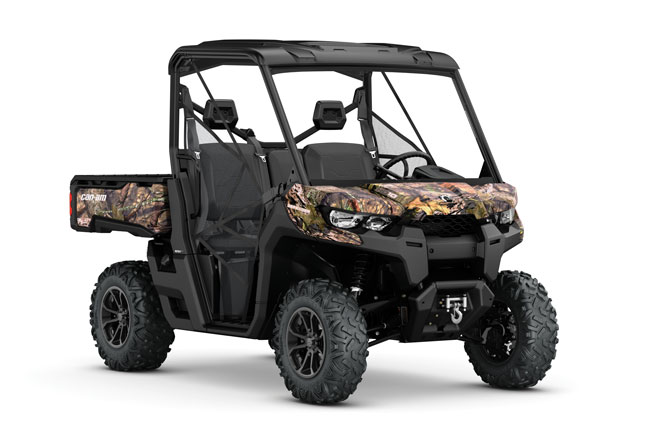 Can_Am_Defender_XT_New_UTV